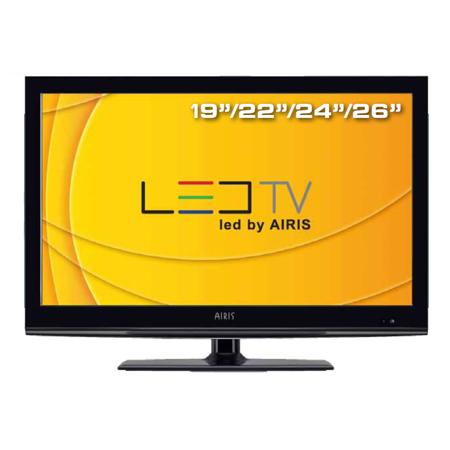 Imagen para la categoría Televisores