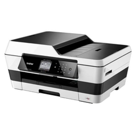 Imagen para la categoría Inpresoras A3